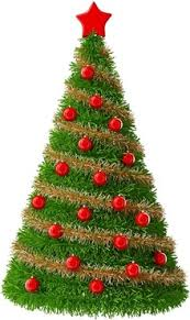 free christmas images free stock photos download 2 180 free stock