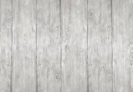 white washed wood floor pictures images and stock photos istock