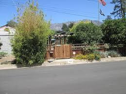 bungalow wikipedia keyes bungalow wikiwand