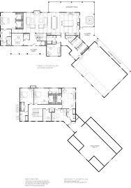 Log Home Floor Plans Wellington Log Home Floor Plan From Wisconsin Log Homes