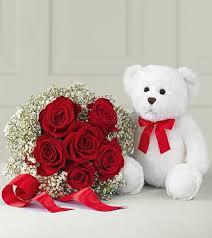 romantic christmas gift ideas for girlfriend christmasgift