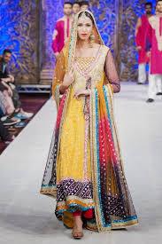 pakistani indian designer bridal anarkali suits and frocks hd
