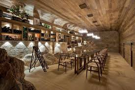 Interior Design Websites Ideas by Connoisseur U0027s Delight 20 Tasting Room Ideas To Complete The Dream
