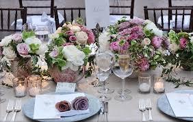 decoration mariage vintage deco mariage vintage diy idées et d inspiration sur le mariage