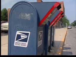 u s postal service offering passport application events wivb com