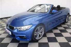 bmw convertible cars for sale bmw convertibles for sale in south africa auto mart