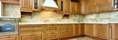 kitchen u0026 bathroom remodeling top remodeling long island