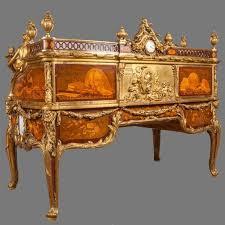 le de bureau 91 best bureau du roi images on antique furniture