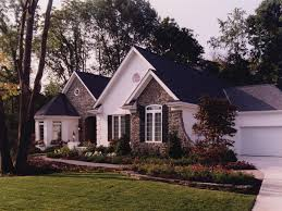 scenic green traditional home plan 065d 0210 house plans and more