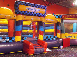 party places for kids picnic party party places for kids