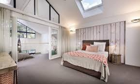 deco cagne chic chambre chambre en bois blanc 100 images chambre à coucher bois blanc