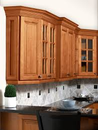 Heritage Kitchen Cabinets 100 Heritage Kitchen Cabinets Shiloh Cabinetry Home Best 25