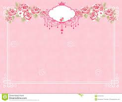 backdrop wedding stock vector image 57156707