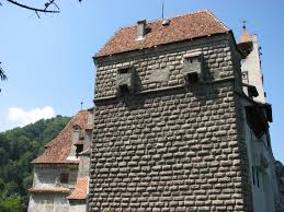 Dracula S Castle Video Cozy Coffin Welcome For First Overnight Guests In Dracula U0027s
