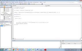 tutorial para usar vlookup uso de worksheetfunction vlookup excel avanzado