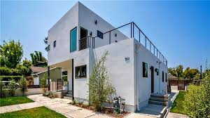 what 2 million buys right now in brentwood malibu and venice