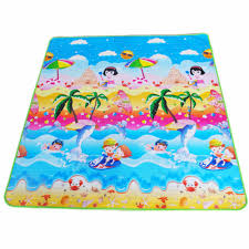 Outdoor Plastic Rug by Online Get Cheap Outdoor Plastic House Aliexpress Com Alibaba Group