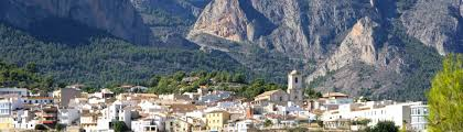 Spanish Mediterranean Real Estate In Spain Mediterranean Properties For Over 12 Years