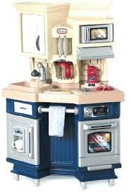 home interior kitchen amazon kids kitchen set toddler kitchen set choosing the best play