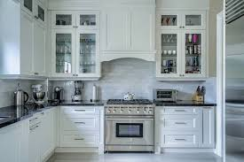 used kitchen cabinets barrie clearview kitchens