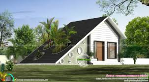 Single Family Home Plans Delectable 20 Single Family Home Designs Design Decoration Of