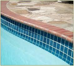 pool tile ideas pool tile ideas decorative pool tile ideas art galleries photos on