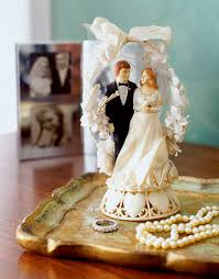 vintage cake topper vintage wedding cake topper wedding cake toppers vintage wedding