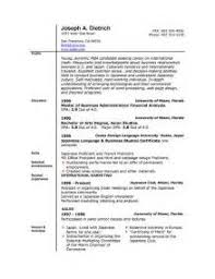 Microsoft Resume Builder Free Download Home Design Ideas Free Resume Builder Download Free Resume