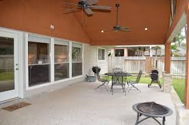 porch ceiling material patio ceiling ideas free deck and porch
