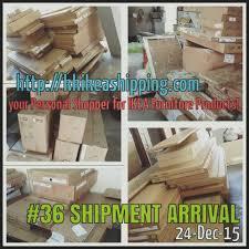 kk ikea shipping service 代购 kota kinabalu home facebook