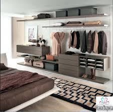 small bedroom layout with couch organization ideas pinterest 905