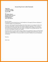 sample cover letters for internships image collections cover
