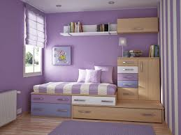 small bedroom design tedx decors how to choose the best small image of small master bedroom layout