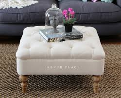 French Provincial Armchair French Place U2013 French Provincial Furniture And Homewares Blog