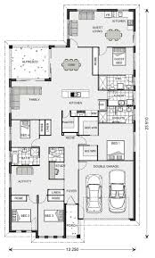 Bi Level House Plans With Attached Garage Best 25 Granny Flat Plans Ideas On Pinterest Granny Flat Small