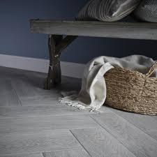 Diy Floor L Albero Grey Porcelain Wall Floor Tile Pack Of 11 L 600mm W