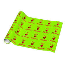 minion wrapping paper 56 best wrapping paper images on paper wrapping