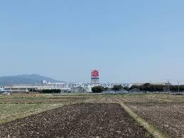 motor corporation file suzuki motor corporation toyokawa plant 2013 03 19 jpg