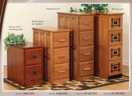 Vertical File Cabinet Valley Vertical File Cabinets Ohio Hardwood Furniture