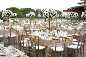 rent white chairs for wedding white washed event rental chair home