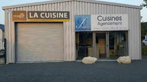 cuisiniste chateauroux cuisiniste chateauroux visite prive with cuisiniste