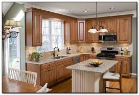 renovated kitchen ideas kitchen awesome black rectangle wooden kitchen remodel small