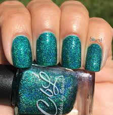 my nail polish obsession colors by llarowe believe in miracles