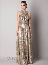 sequin dress ballgown multiway dress