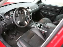2010 Charger Interior Bolton Wanderers Vs Liverpool Live Streaming 2009 Dodge Charger