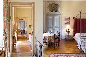 chambre hote prestige chambre d hôte de prestige en provence château talaud