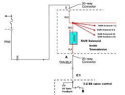2003 Trailblazer Obd2 Wiring Diagram P0785 U2013 Shift Timing Solenoid Circuit Malfunction U2013 Troublecodes Net