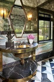 Tile Bathroom Countertop Ideas Bathroom Marble Tile Bathroom Pictures Marble Sink Bowl Black
