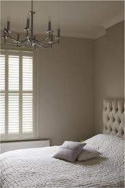 id de chambre peindre chambre 2 couleurs avec couleur peinture chambre a coucher