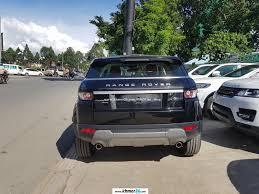 lexus hs 250h 2010 price in cambodia range rover evoque in phnom penh on khmer24 com